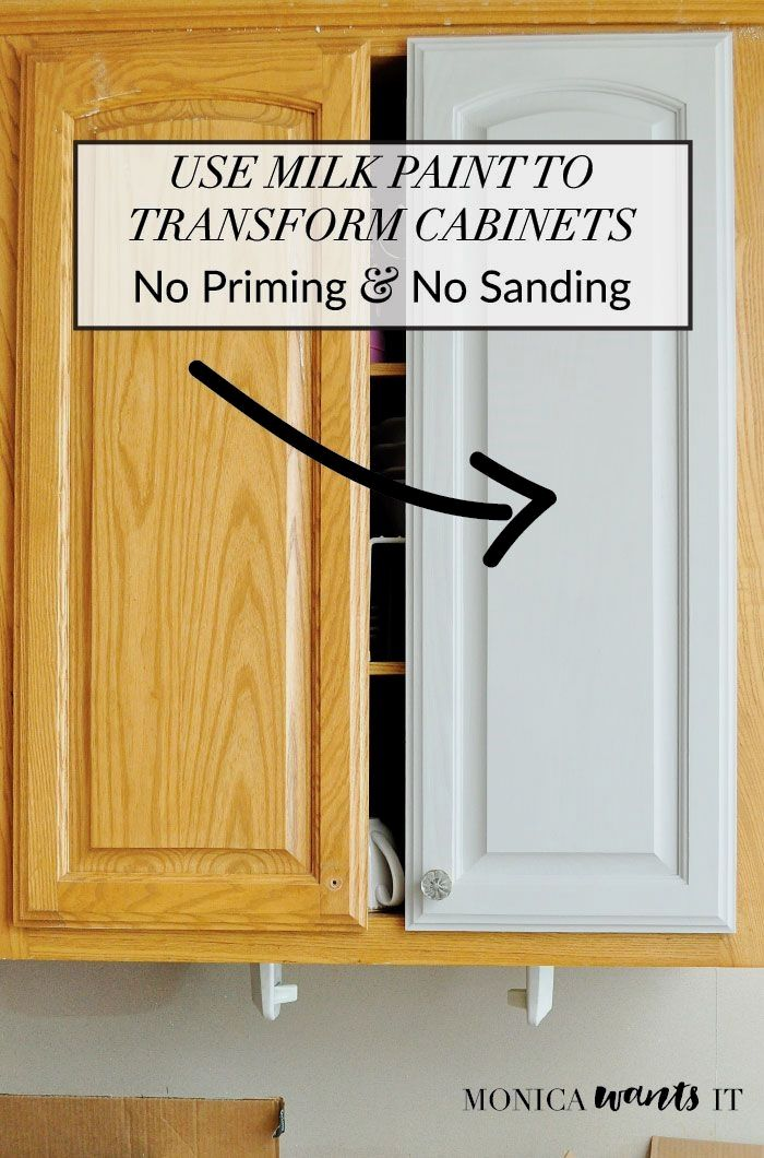 New Kitchen Cabinet Ideas   Diy kitchen renovation, Home remodeling, Painting cabinets