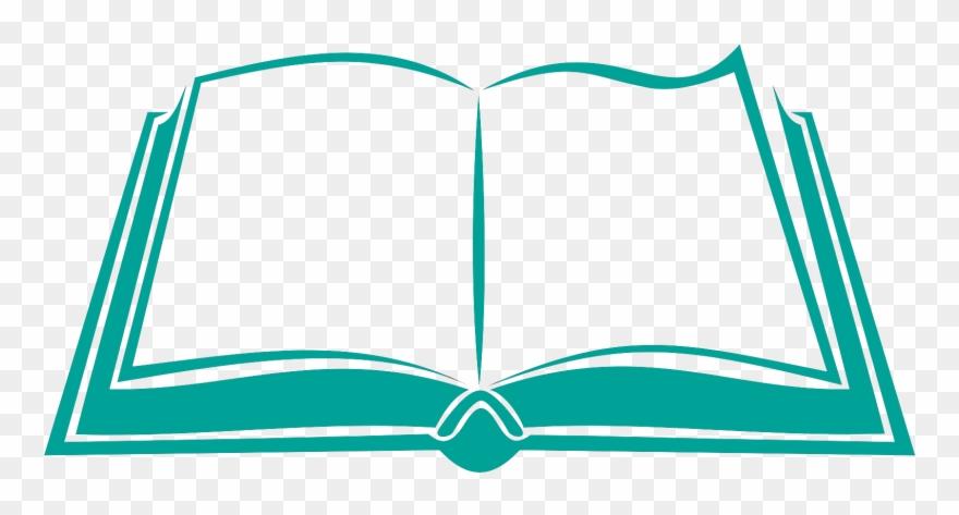 Open Book Clipart Png Download Clip Art Open Book Free Clip Art