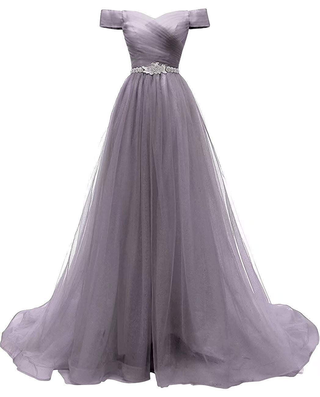 30a24c2e71 ᴥ100% Handcrafted,New&High Quality,made of tulle,sweetheart,beaded,soft  material,good feeling,popular color,elegant,fashio…   ShOpE PaRtY&PrOmE  DrEsSeS in ...