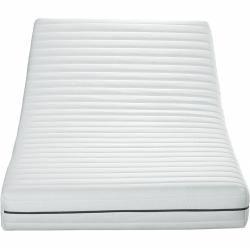 Photo of 7-zone mattress
