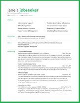 free resumes in ms word 100 free creative resume design