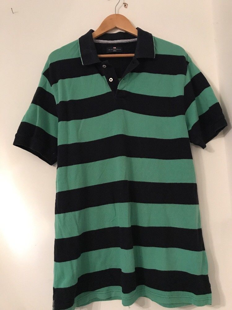 Men/'s Solid Polo Short Sleeve Shirt Pique Casual Cotton Top New Size M L XL XXL