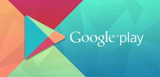 Google Play Store se renovará muy pronto así será su nueva interfaz   Jueves 15 de Octubre 2015.  By : Yomar Gonzalez ( Androidfast )  Hoy conocemos queGoogle Playrenovará su aplicación con unnuevo diseño y organizaciónde los contenidos de la tienda de aplicaciones para que sea todavía mucho más visual y sencilla de usar. El diseñador y desarrollador Kirill Grouchnikov en su despedida del equipo de Google Play tras casi seis años ha aprovechado para mostrarnos las novedades que encontraremos…