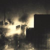 Chaos - Mortality Makes The Humanity (13.11.2015) review @ Murska-arviot