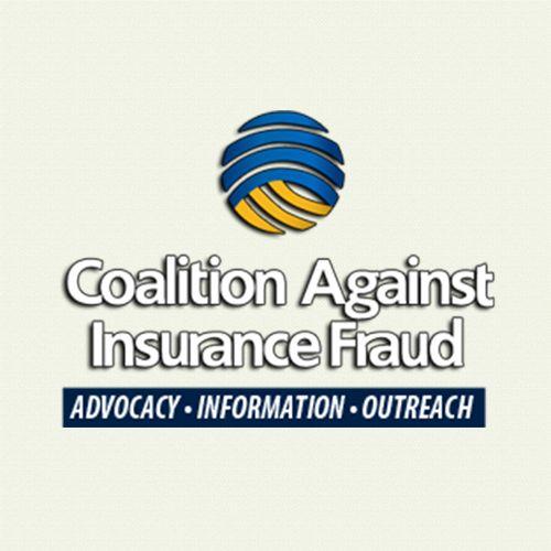 Insurance Agency Partnerships