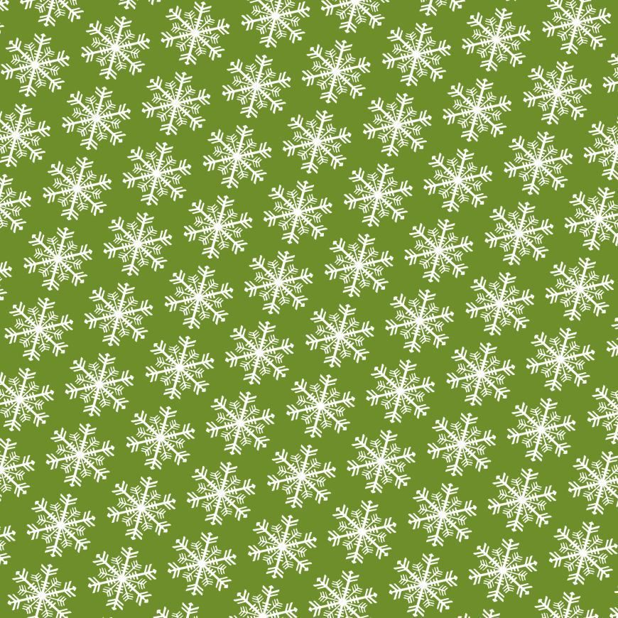 12 days of christmas backgrounds