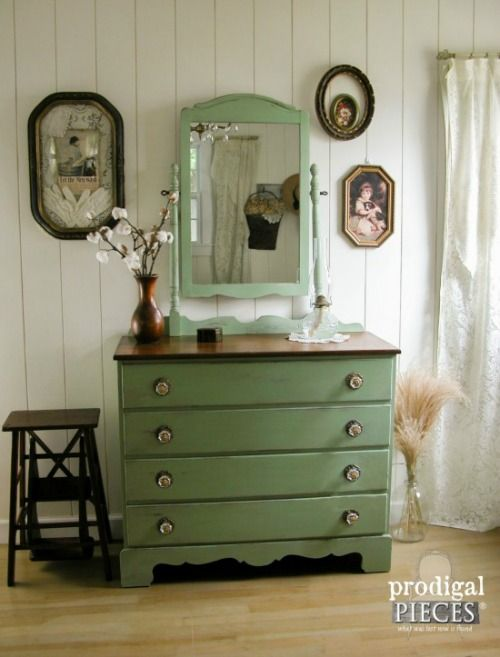 five ways to add a cottage feel to any home cozy cottage style rh pinterest com