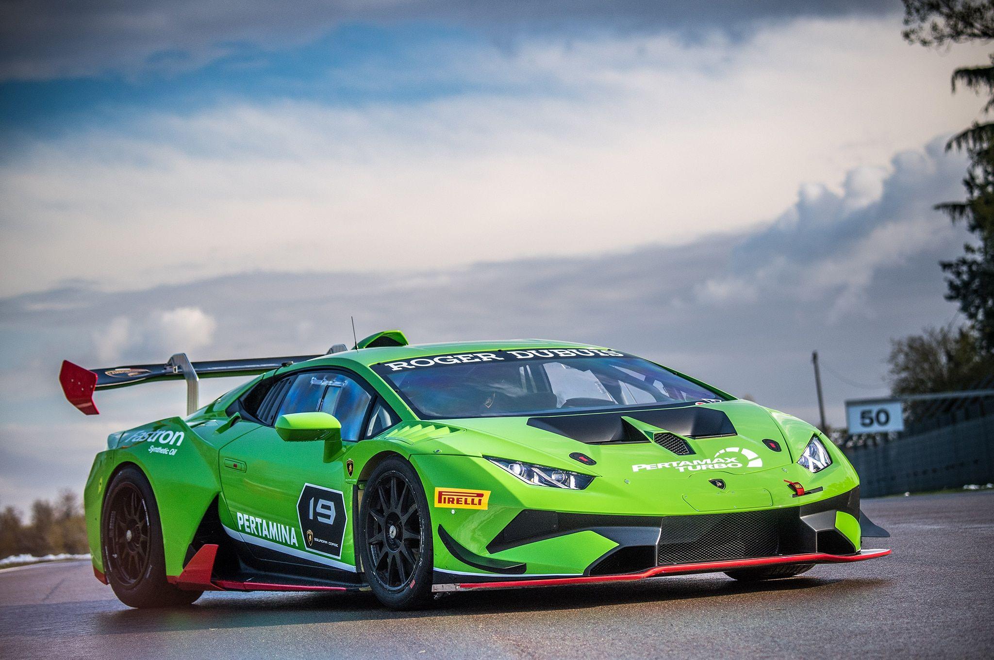 Image Result For Lamborghini Lamborghini Fast Cars Dream Cars