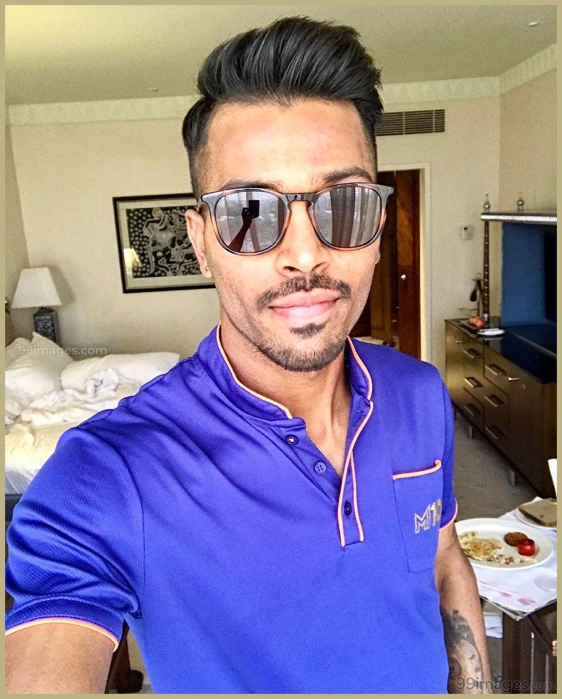 Hardik Pandya Photoshoot Images Hd Wallpapers 1080p 16327 Hardikpandya Cricketer Hdimages Hardikp Photoshoot Images Cricket Wallpapers Twitter Image