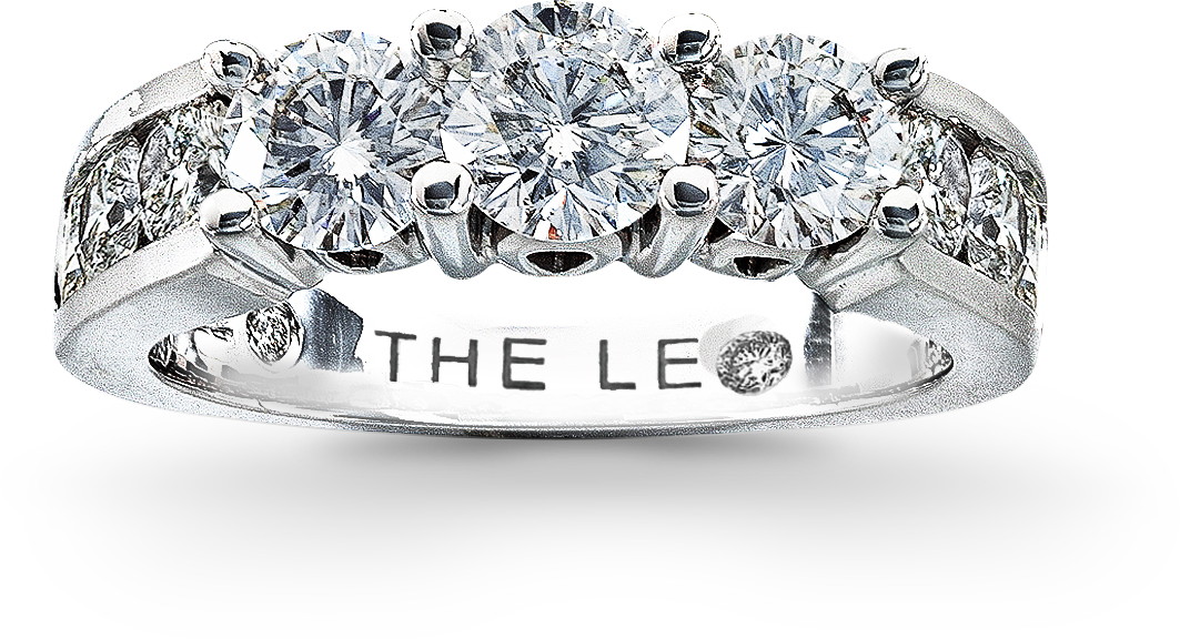 Jared The Galleria Of Jewelry (With images)   Jared the ...