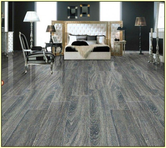 wood grain tile bathroom floor gray  google search
