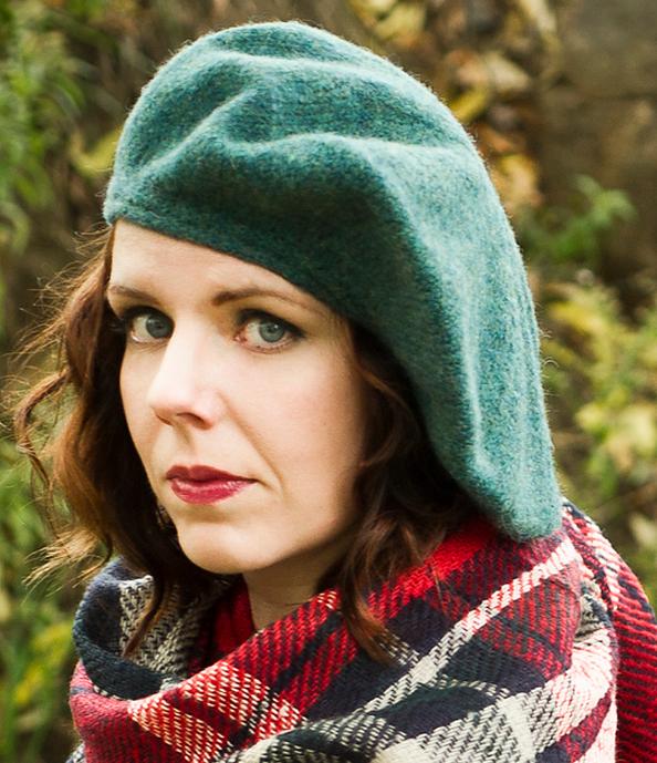Oatmeal Bonnet Outlander Hat Free Knitting Pattern | Outlander ...