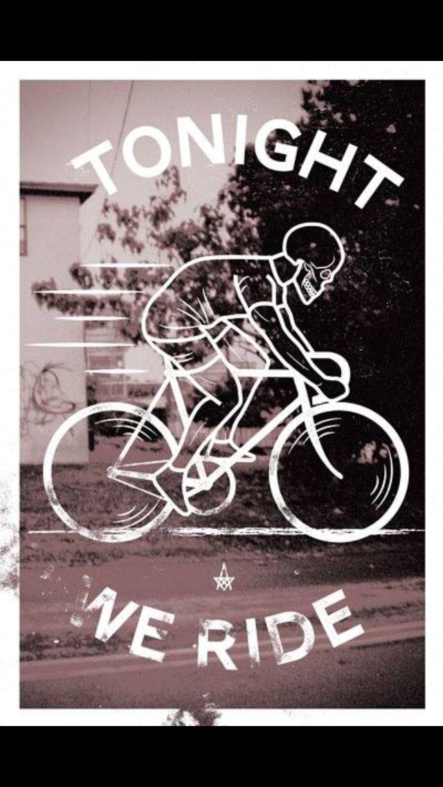 Pin By Scott Davis On Bicycle Art Bicycle Art Cycling Art Bike