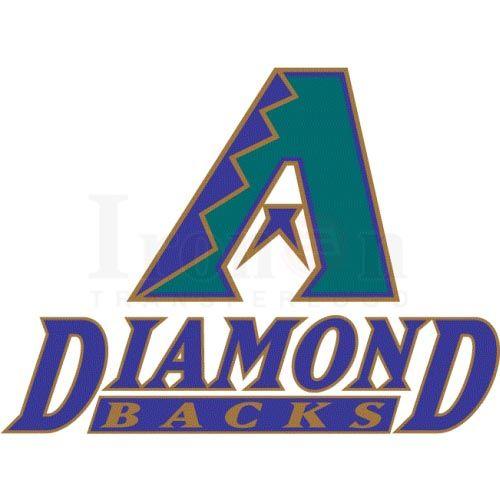 Arizona Diamondbacks History Baseball