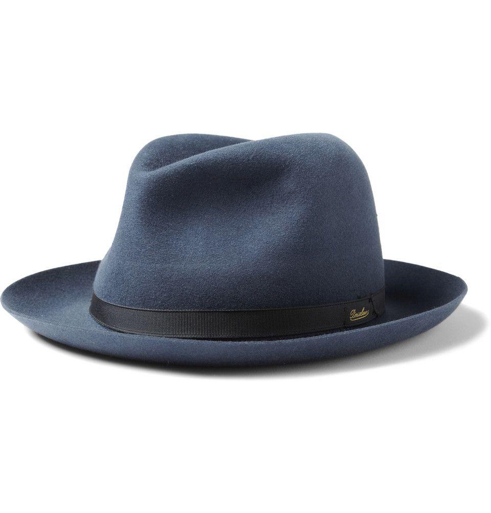 Cappello Borsalino Cappelli Da Uomo 3e768151d7da
