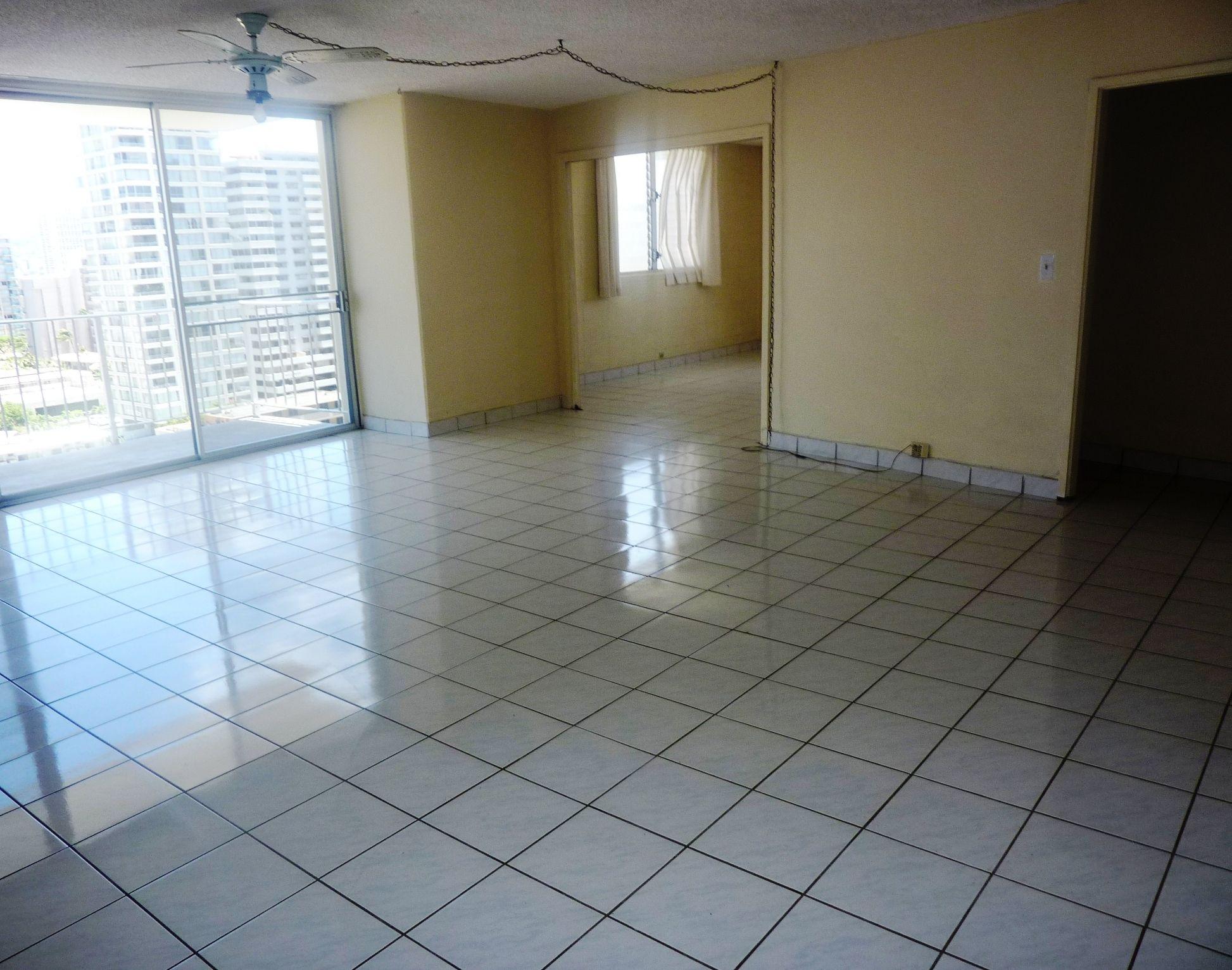 Waxing ceramic floor tiles httpnextsoft21 pinterest waxing ceramic floor tiles dailygadgetfo Choice Image
