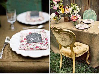 #vintagewedding #weddingtheme