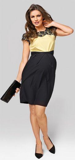 6ddbafc12948 Saldi   Negozio vendita abbigliamento premaman online