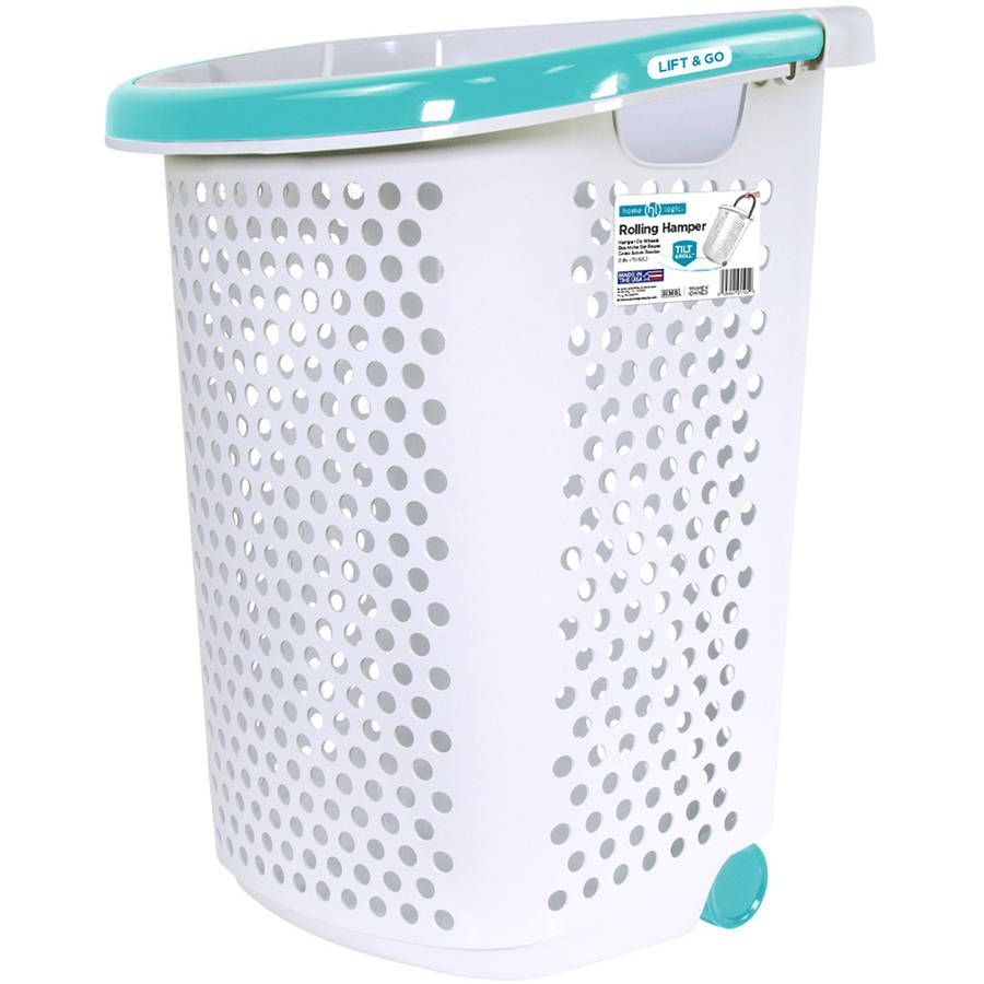 Home With Images Laundry Hamper Hamper Clothes Hamper