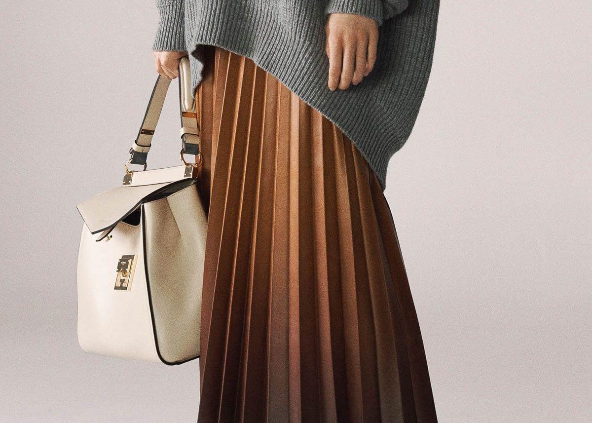9f1952e89c3b47 Givenchy-Mystic-Bag-Pre-Fall-2019-3 | Fashion Masterclass in 2019 ...