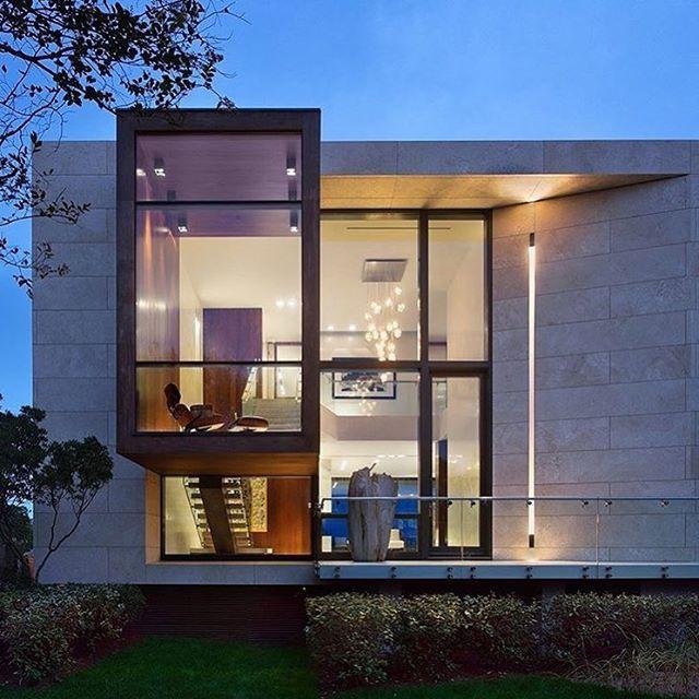 Design by Blaze Makoid Architects ///  Diseño por Blaze Makoid Arquitectos. #d_signers