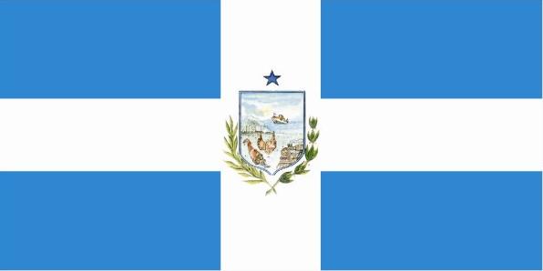 Pin De Joseph Quattrocchi En Manta Manabí Ecuador Bandera Cruces Blancas Fondos Celestes