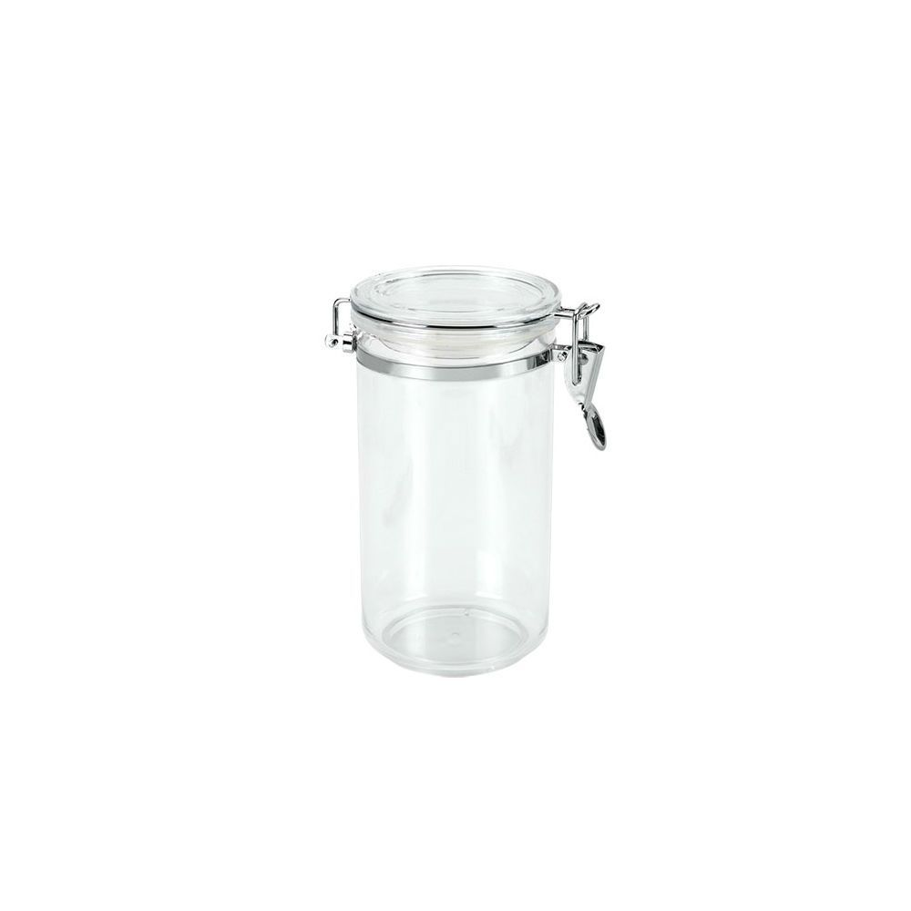 Aroma 1 L Airtight Container Aroma Airtight Containers Compost Bin