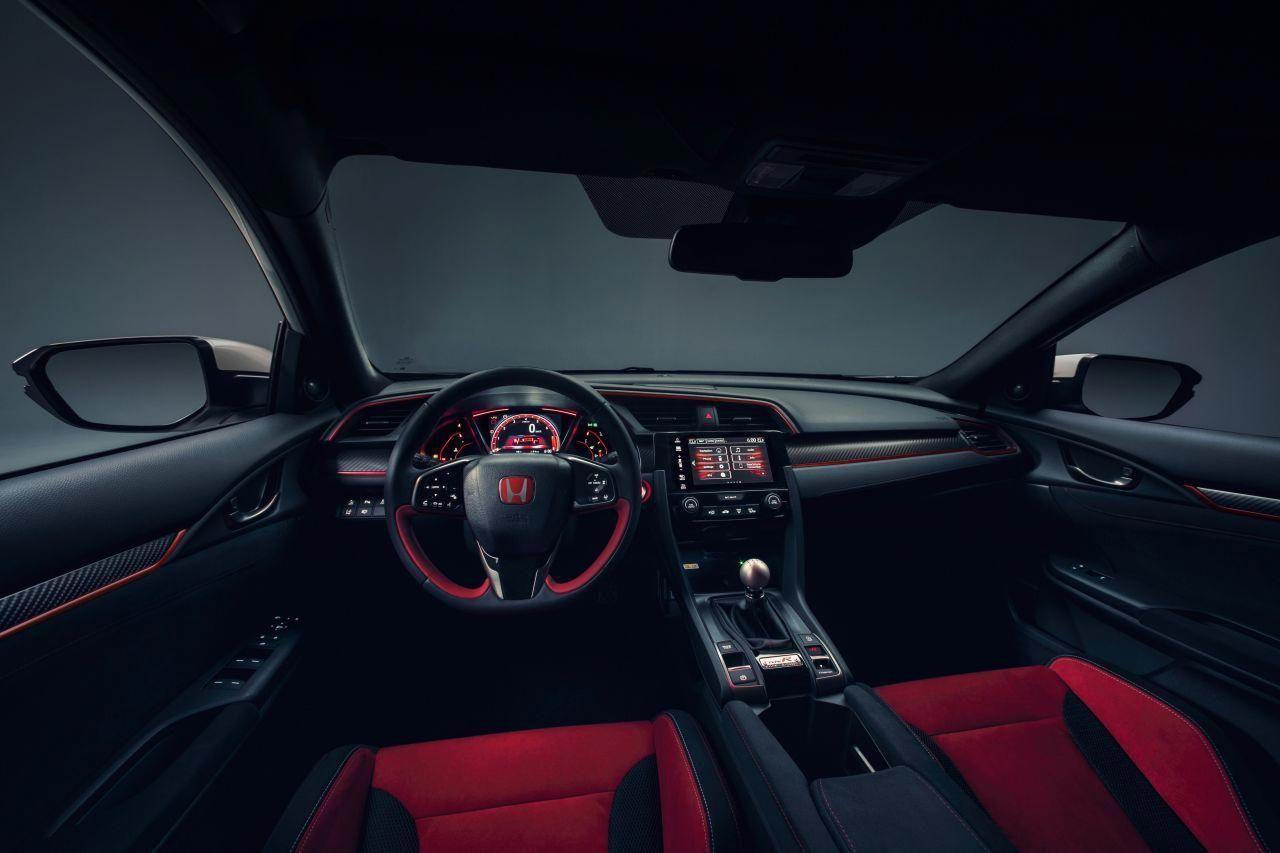 For Interior Design Interiorofficesigns Interiorwindowtrimoptions In 2020 Honda Civic Type R Honda Civic Honda Type R