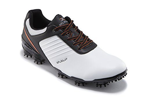 Stuburt Herren Sport Tech Golf, , Weiß , Golf, 25 EU http   on line kaufen ... 4559dc