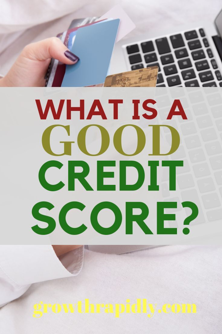 Want to know what is a good credit score? Building good credit store is crucial before you ...