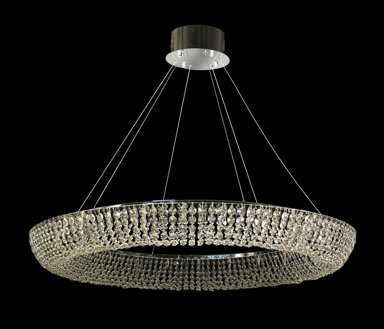 new alibaba com modern designer from large group aliexpress chandelier mount design on chandeliers flush lamp room lustre sale lighting in item crystal lights living ceiling