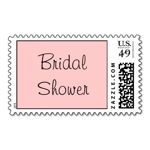 bridal shower stamps i love this design it is available for customization or ready to buy as is all you need is to add your business info to this