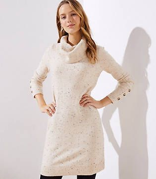 2cde8910b6 LOFT Try-On and Haul  Winter 2018 - Instinctively en Vogue