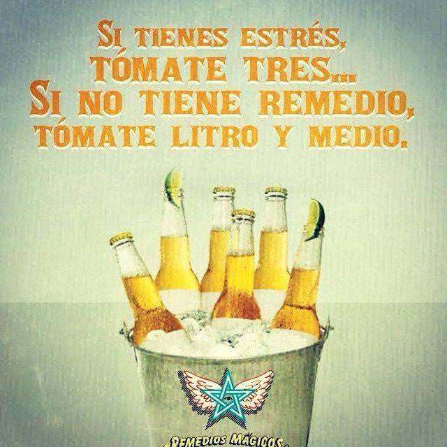 Eso I Beer Funny Spanish Memes Beer Humor Humor