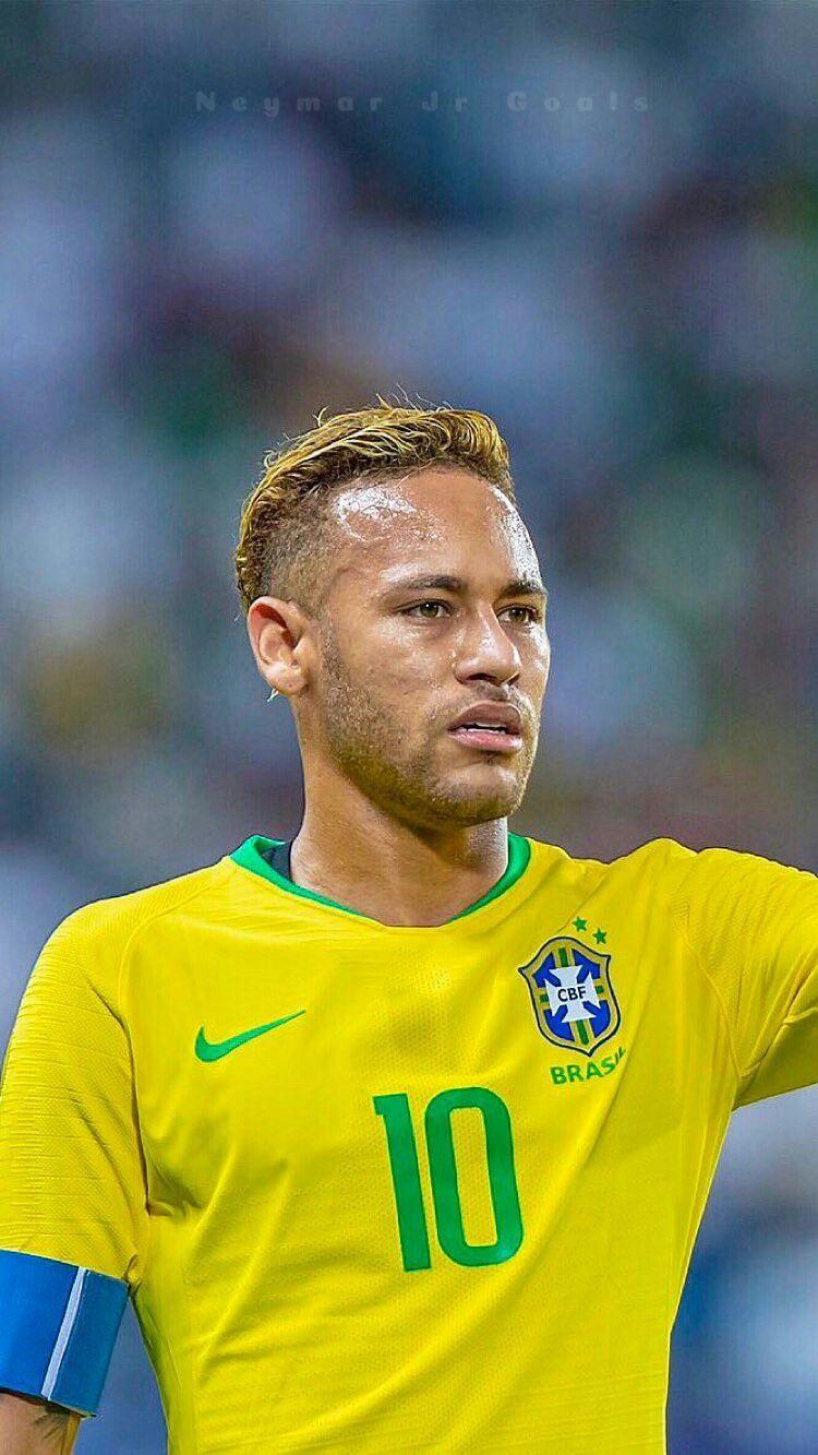 Pin by fog on neymar jr pinterest neymar jr soccer and