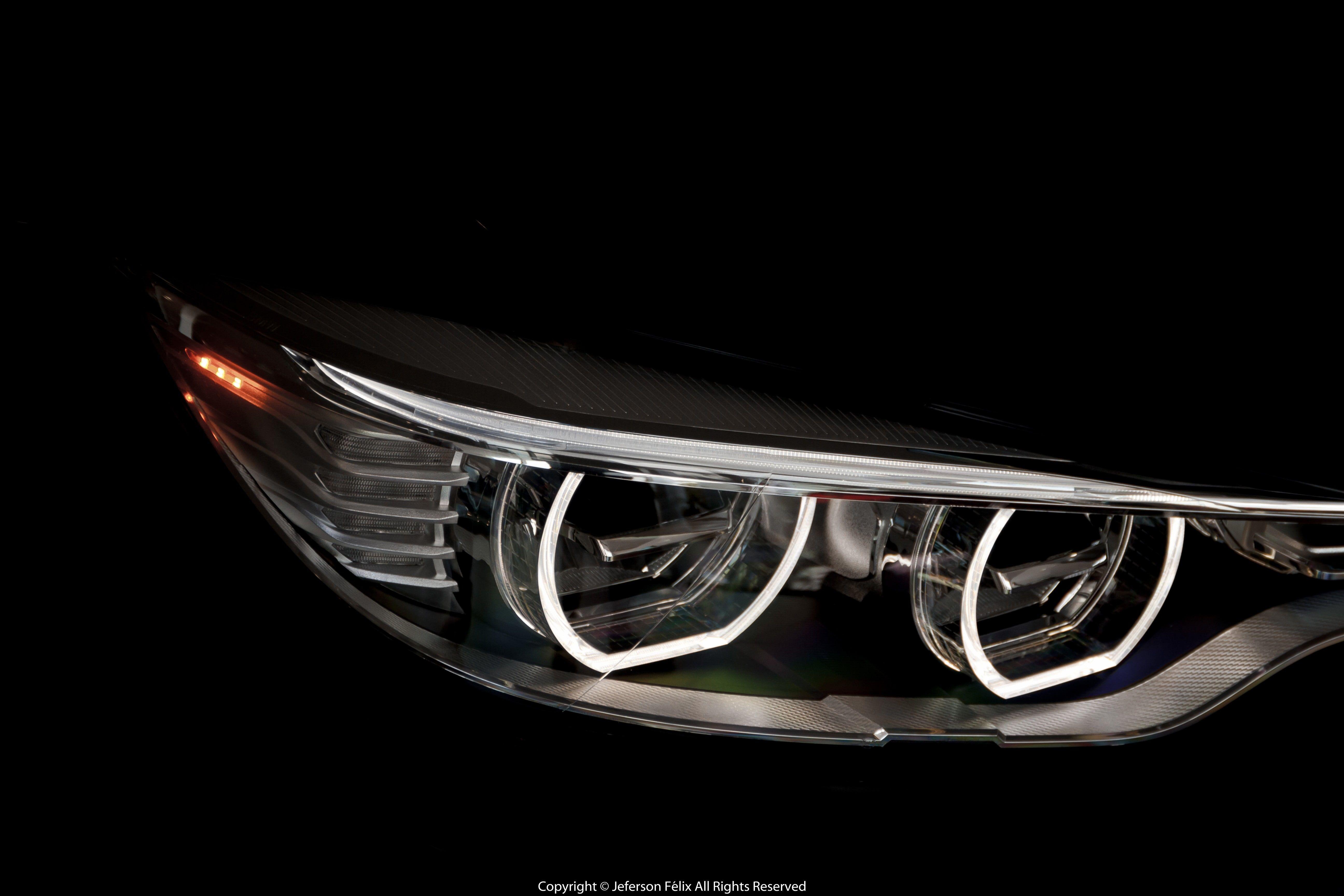 car BMW BMW M3 BMW F30 M3 5K wallpaper hdwallpaper