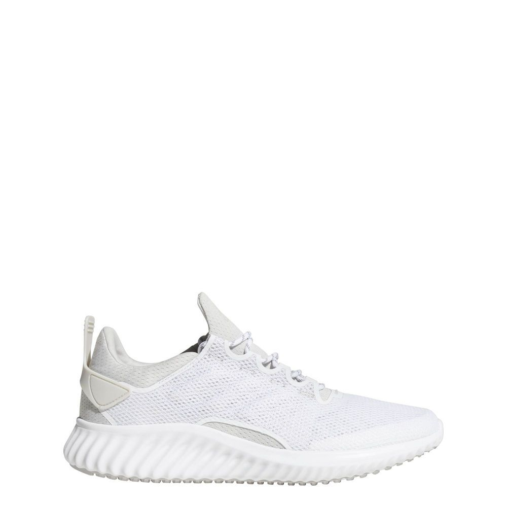 d51e29267900a adidas Men s Alphabounce CR CC Running Shoe White Grey Chalk Pearl 11 M US   fashion  clothing  shoes  accessories  mensshoes  athleticshoes  ad (ebay  link)