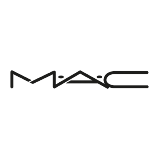 Pin By Linda Mccall On Beauty Mac Cosmetics Cosmetic Logo Graphic Design Jobs