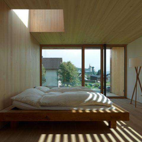 Schlafzimmer Möbel   Ästhetik Hat Bei Uns Einen Großen Stellenwert.