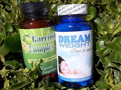 How much weight can you lose in a week taking garcinia cambogia