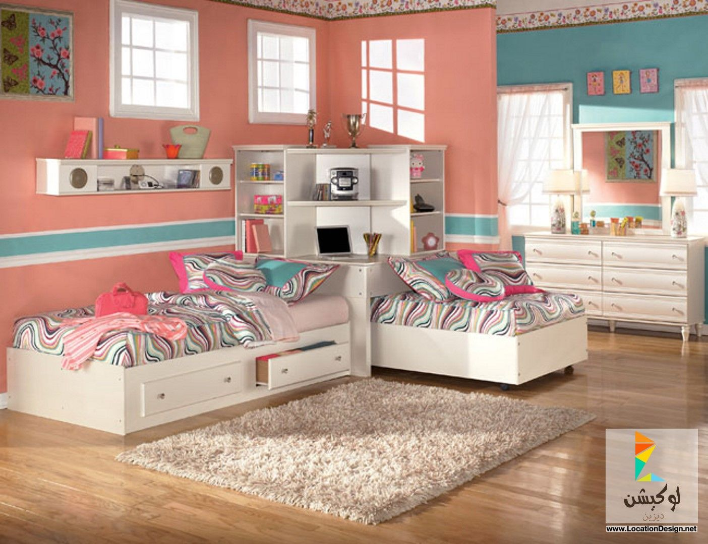 Kids Bedroom Furniture Sets Comfort For Your Children Comfort For Children Is The Main Purpose For