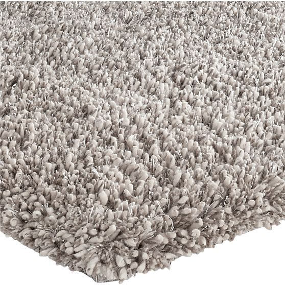 Bosley Rug In All Rugs Crate And Barrel 6x9 799