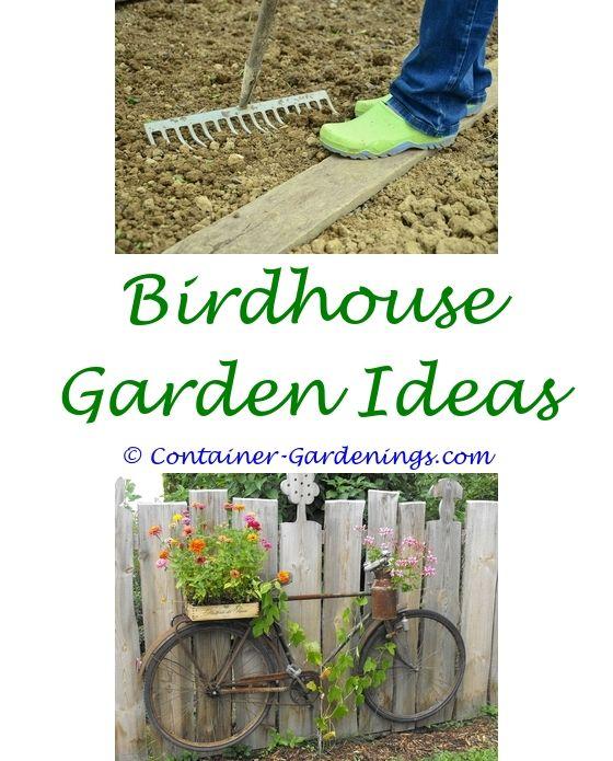 Balcony Food Garden   Garden ideas, Vegetable garden and Gardens
