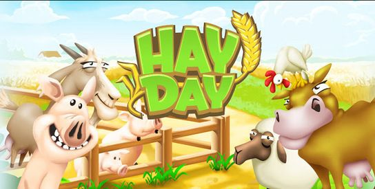download game hay day mod apk offline