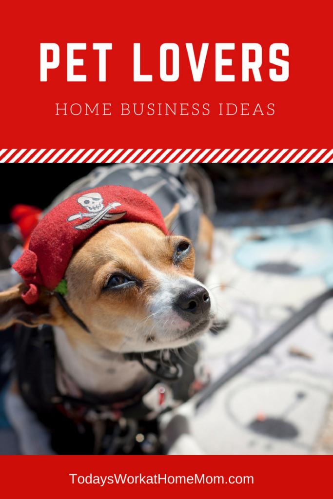 Pin On Pets At Home Jobs