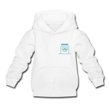 Sweat à capuche M. Nerd #cloth #cute #kids# #funny #hipster #nerd #geek #awesome #gift #shop Thanks.
