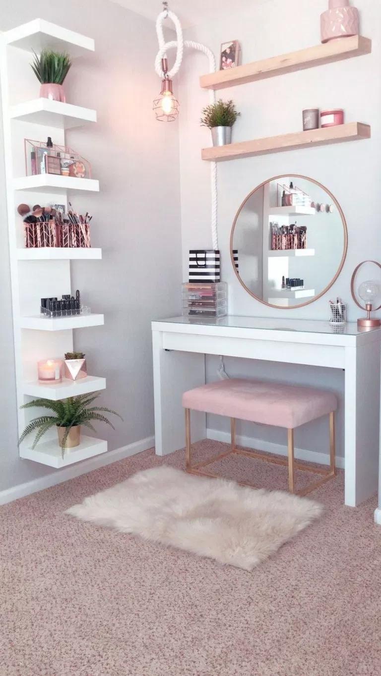 72 Inspiring Cozy Apartment Decor on a Budget – Home Decor