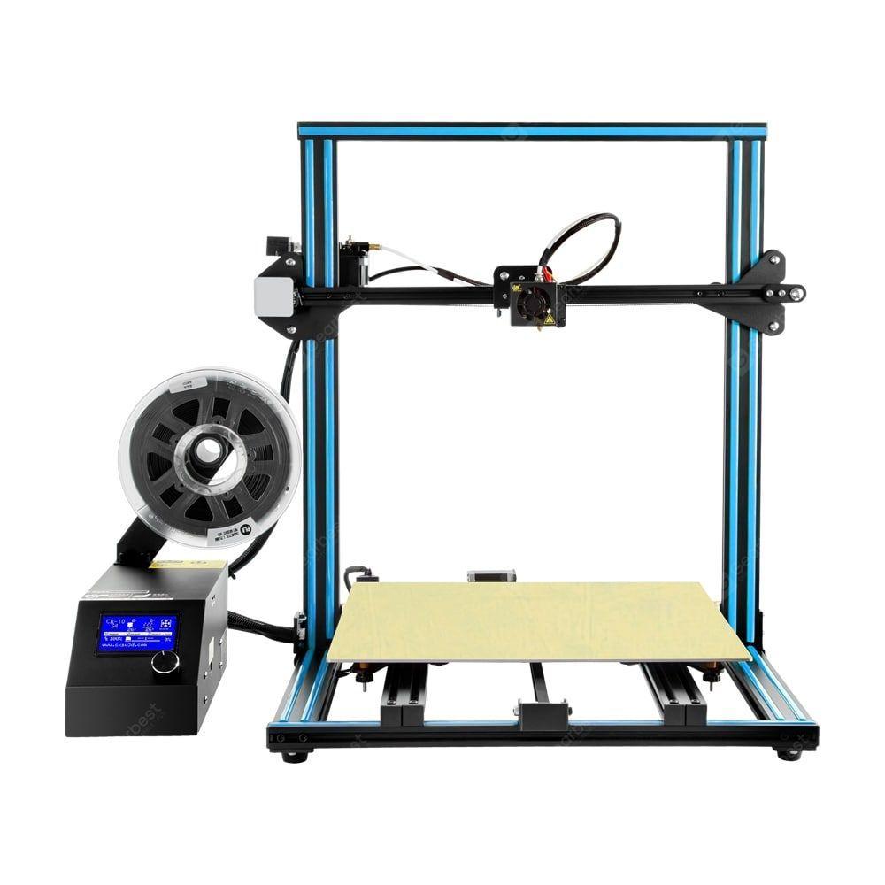 3d printer kit uk
