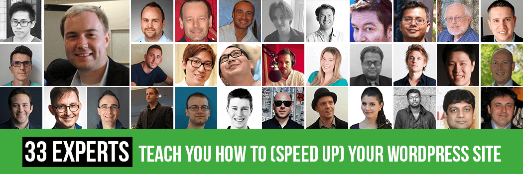 the ultimate wordpress site speed guide