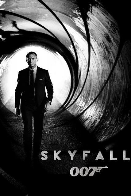 Pin By Carol James On The Name S Bond James Bond Best Bond James Bond James Bond Style